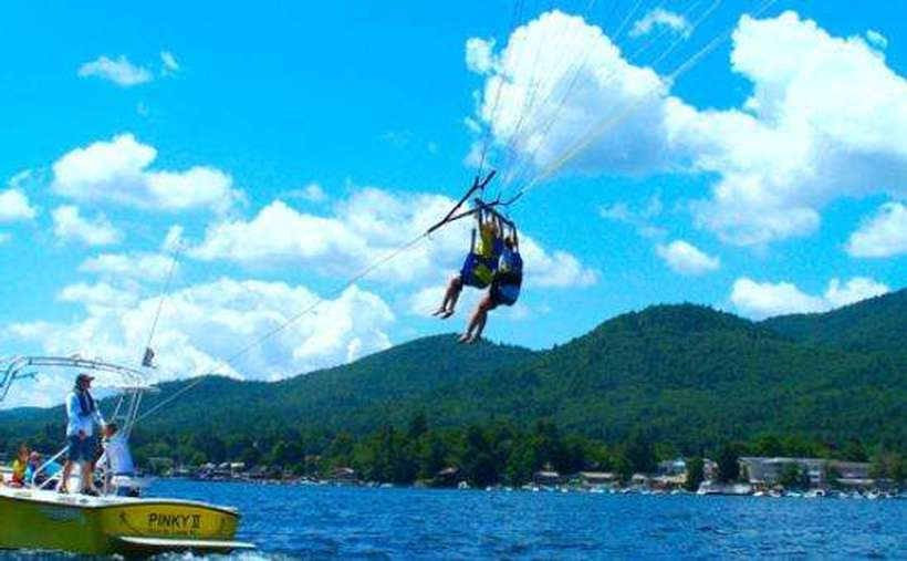 Parasailing Adventures (6)