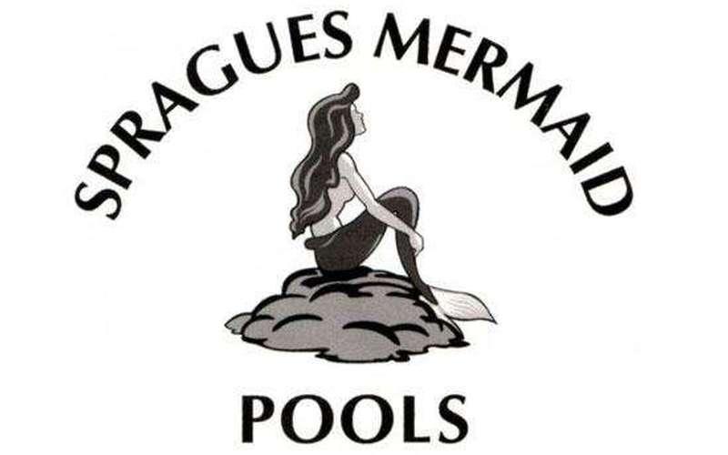 Sprague's Mermaid Pools & Spas (1)