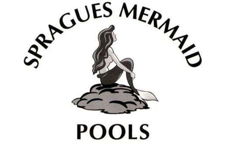 Sprague's Mermaid Pools & Spas (1)
