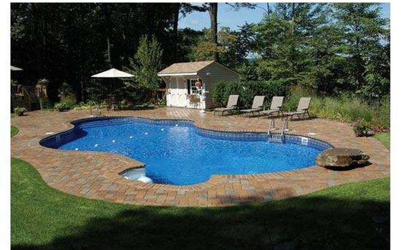 Sprague's Mermaid Pools & Spas (3)