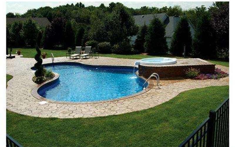 Sprague's Mermaid Pools & Spas (4)