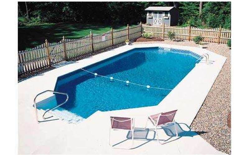 Sprague's Mermaid Pools & Spas (6)