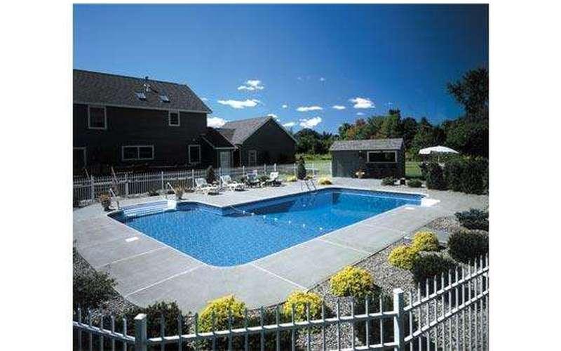 Sprague's Mermaid Pools & Spas (7)
