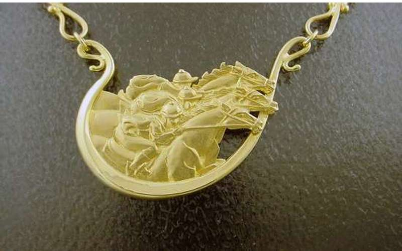 deJonghe Original Jewelry (7)