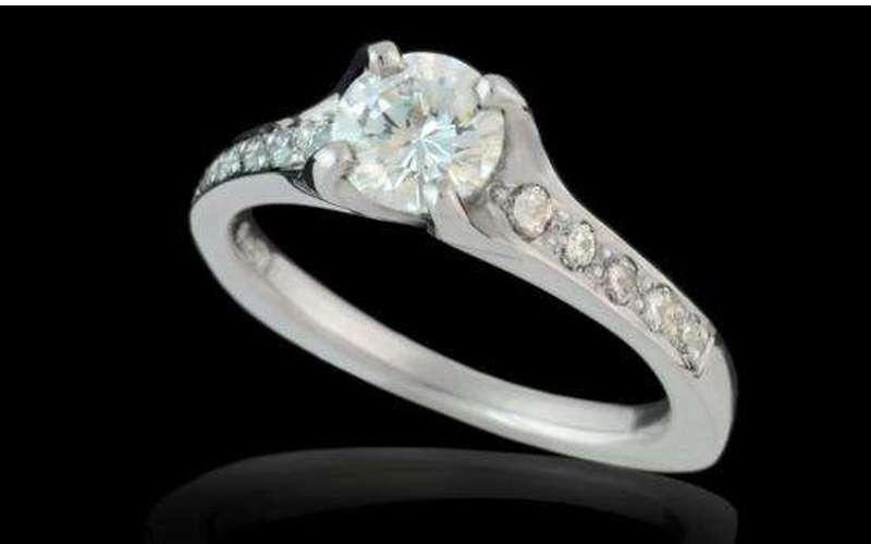 deJonghe Original Jewelry (1)