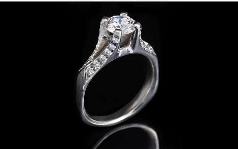 deJonghe Original Jewelry (4)