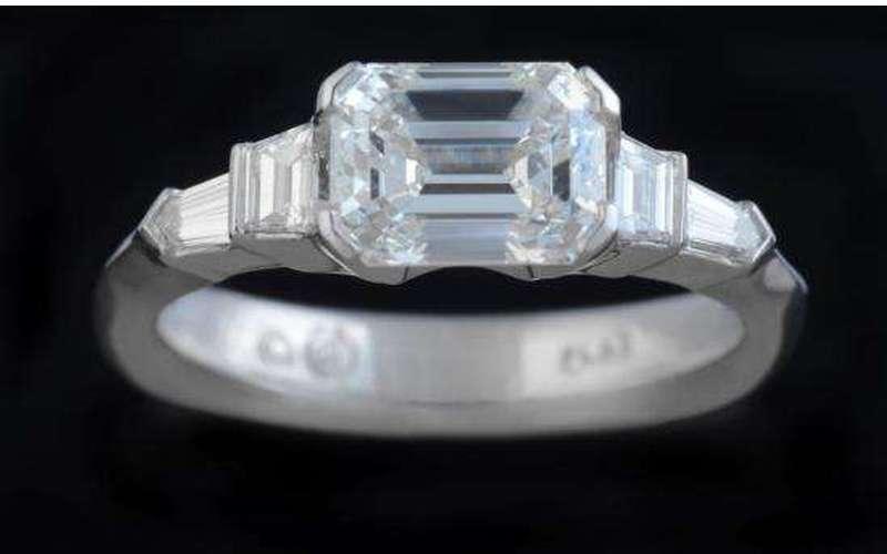 deJonghe Original Jewelry (5)