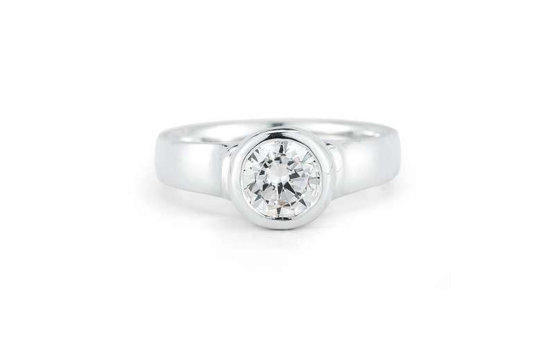 deJonghe Original Jewelry (11)