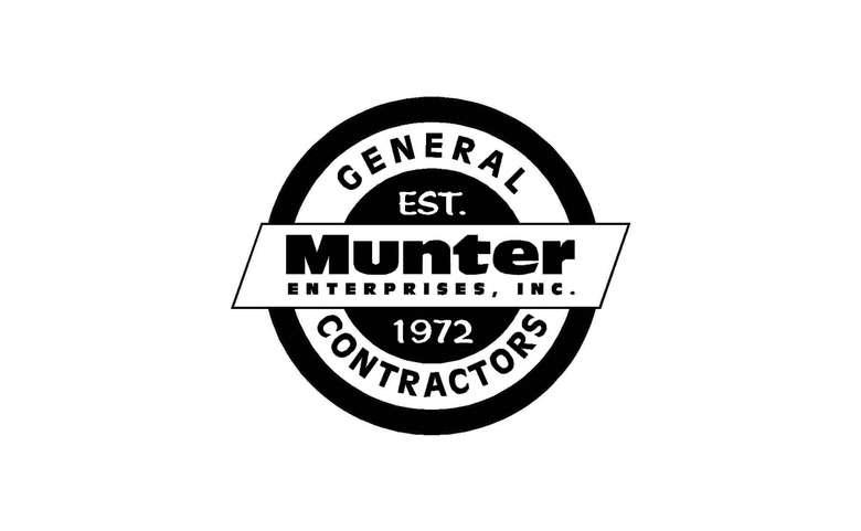 Munter Enterprises, Inc Logo