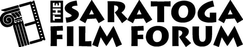 The Saratoga Film Forum (1)