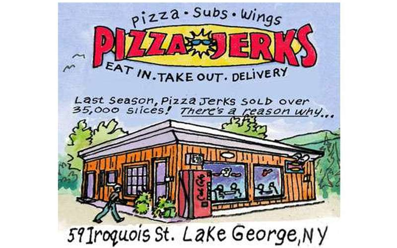 Pizza Jerks - Lake George (2)