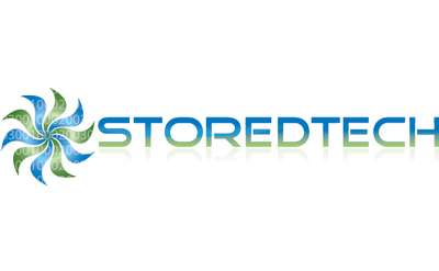 Stored Technology Solutions, Inc