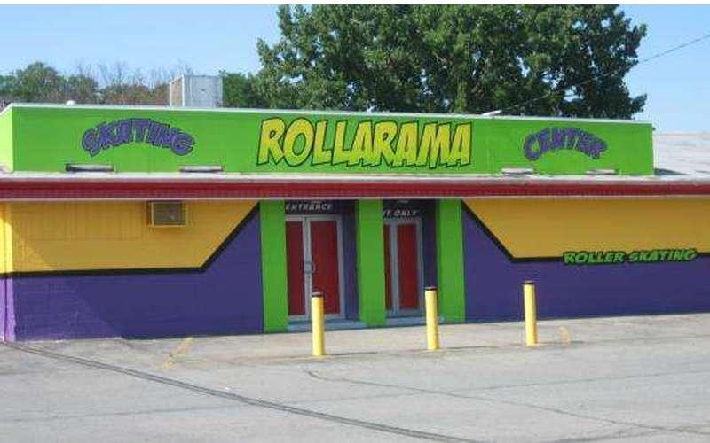 Rollarama Skating Center (1)
