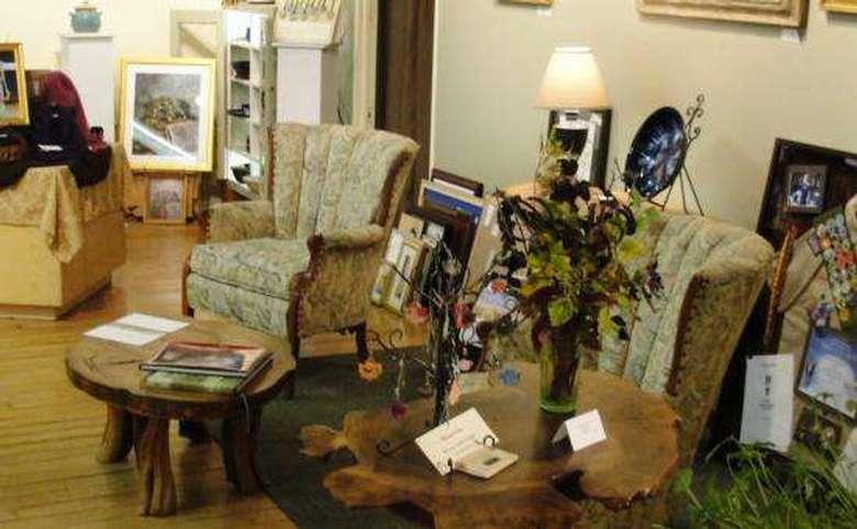 Saunders Gallery of Fine Art at bjsartworks (4)