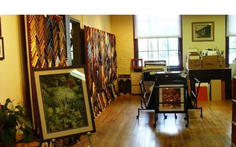 Saunders Gallery of Fine Art at bjsartworks (8)