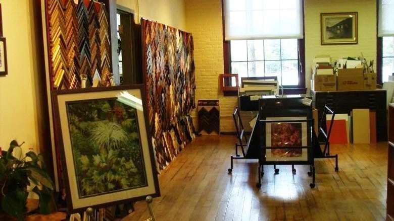 Saunders Gallery of Fine Art at bjsartworks (8)