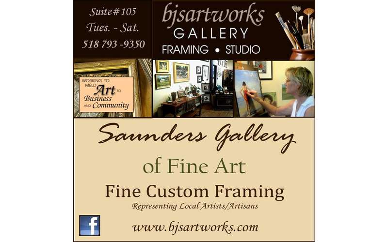 Saunders Gallery of Fine Art at bjsartworks (5)