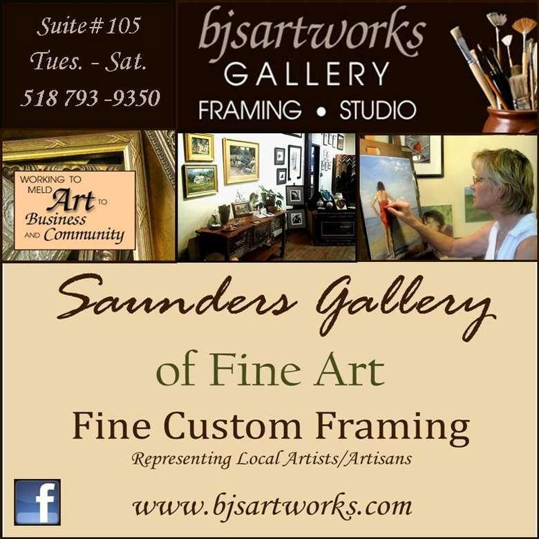 Saunders Gallery of Fine Art at bjsartworks (5)