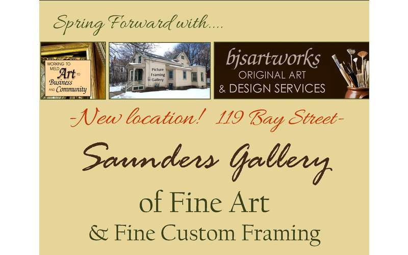 Saunders Gallery of Fine Art at bjsartworks (9)