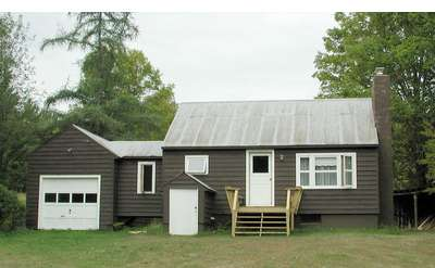 Adirondack Pines Vacation House
