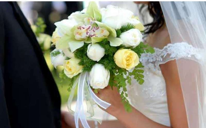 LakeGeorgeWeddings.com (2)