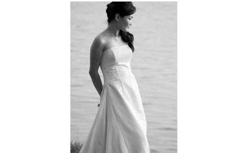 LakeGeorgeWeddings.com (3)