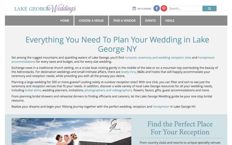 LakeGeorgeWeddings.com (1)
