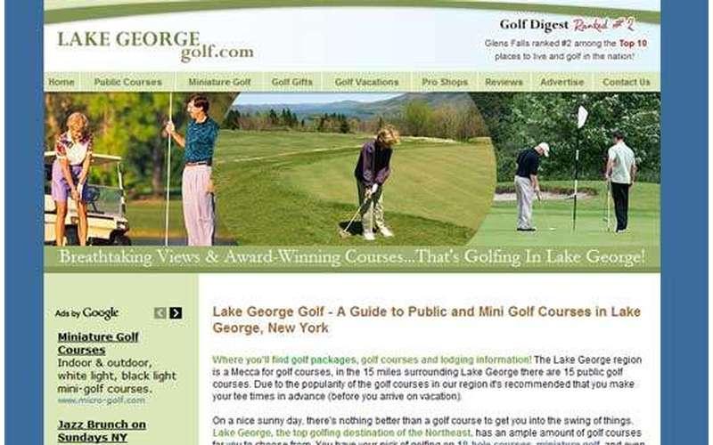 LakeGeorgeGolf.com (1)