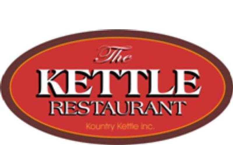 The Kettle Restaurant (1)
