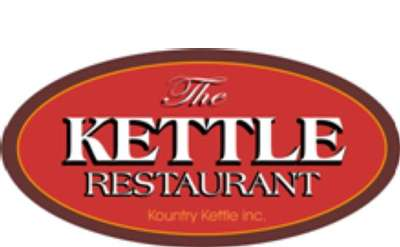 The Kettle Restaurant