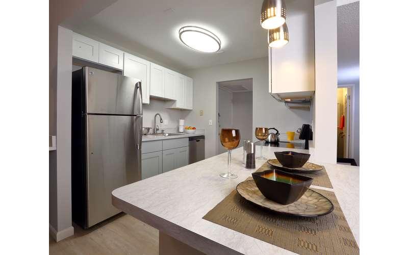 222 Remodel Kitchen