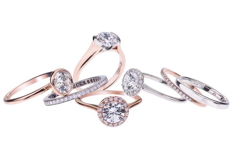 Frank Adams Jewelers (5)