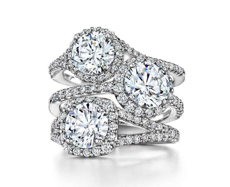 Frank Adams Jewelers (2)