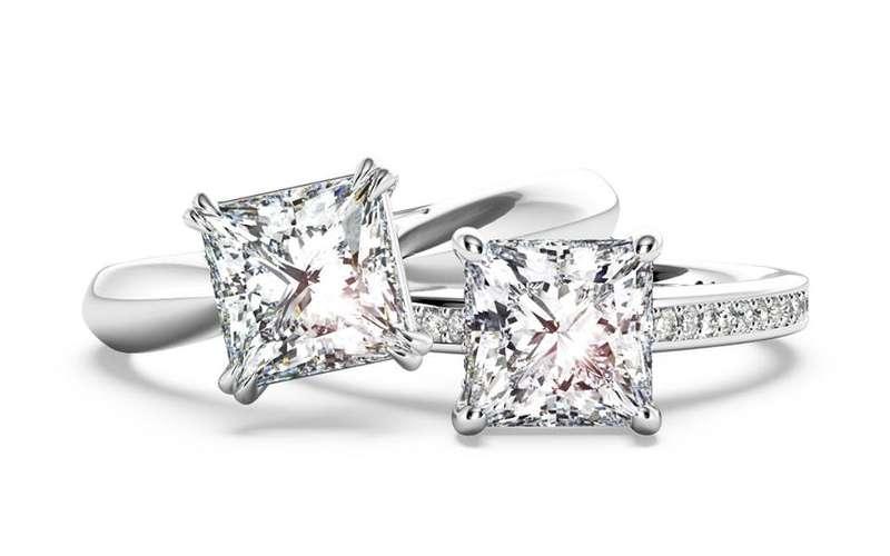 Frank Adams Jewelers (1)