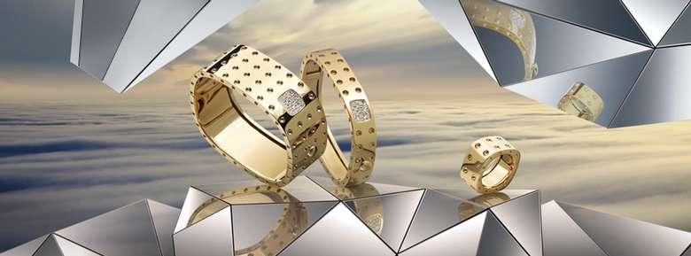 Frank Adams Jewelers (10)