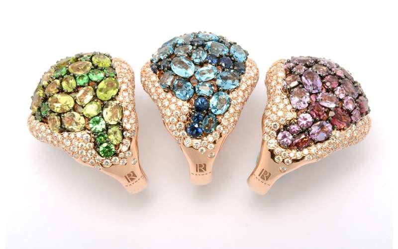 Frank Adams Jewelers (4)
