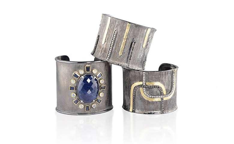 Frank Adams Jewelers (8)