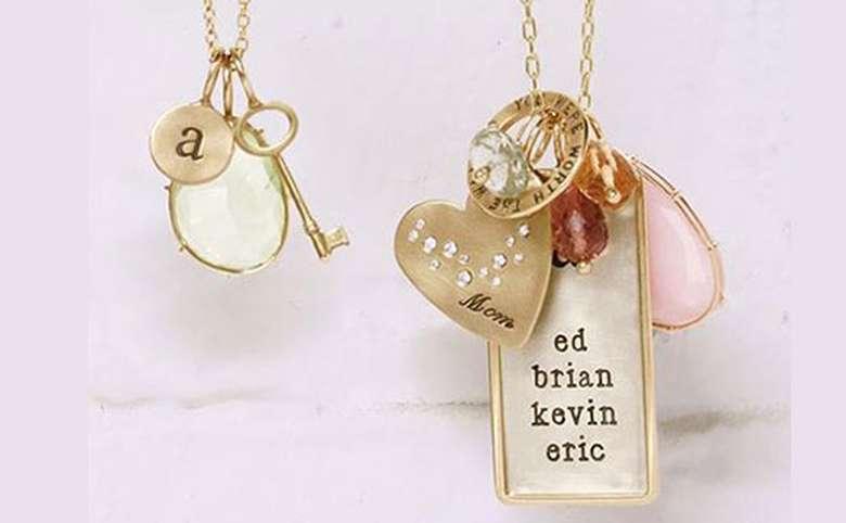 Frank Adams Jewelers (13)