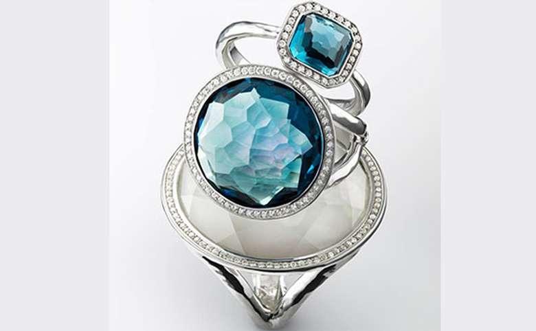 Frank Adams Jewelers (9)