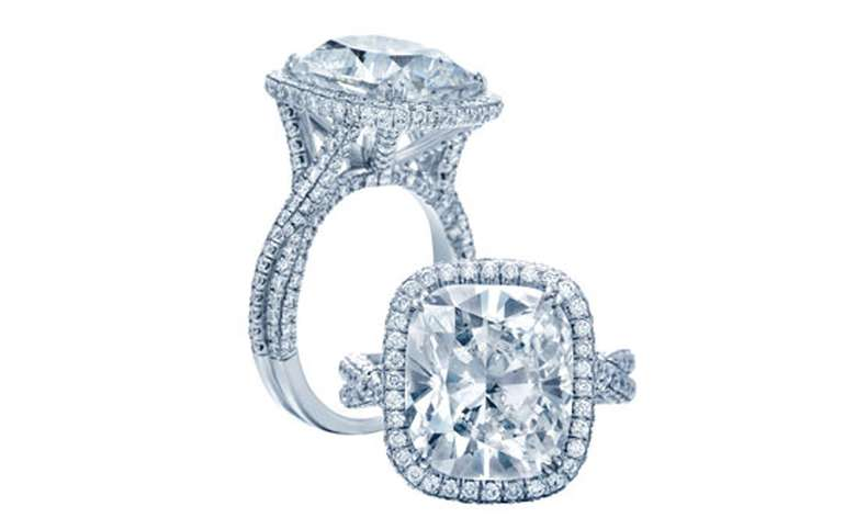 Frank Adams Jewelers (11)