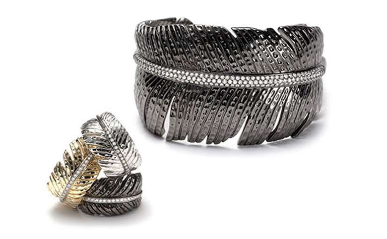 Frank Adams Jewelers (12)