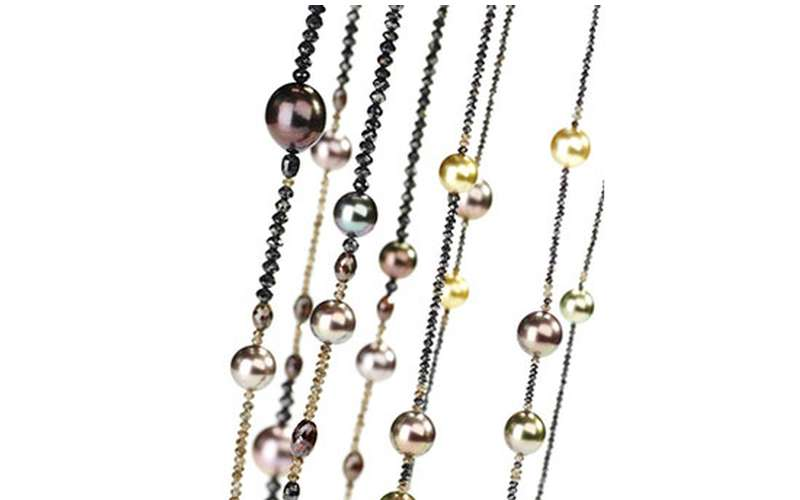 Frank Adams Jewelers (14)