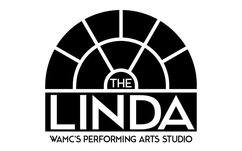 The Linda - WAMC's Performing Arts Studio (1)