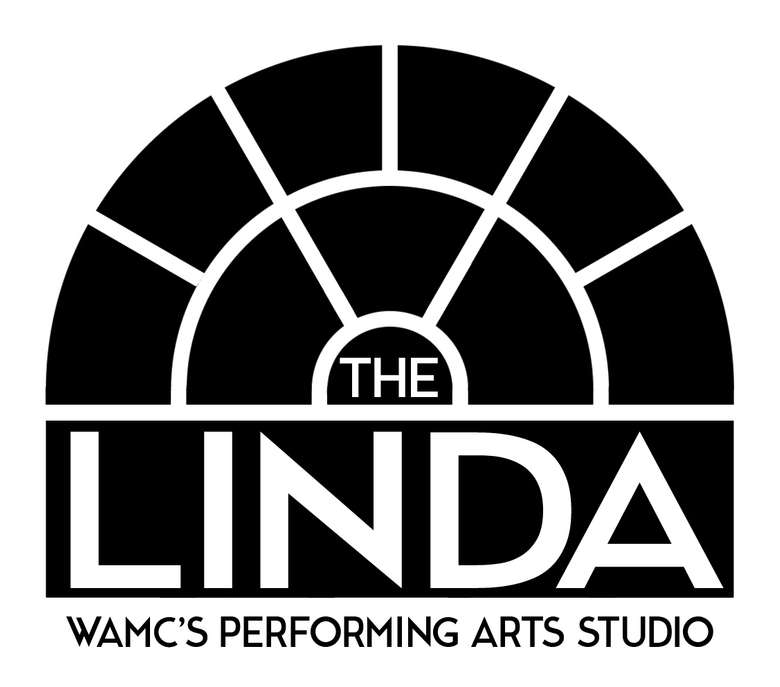The Linda logo