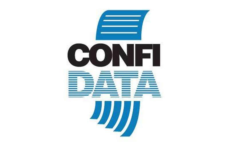 CONFIDATA (1)