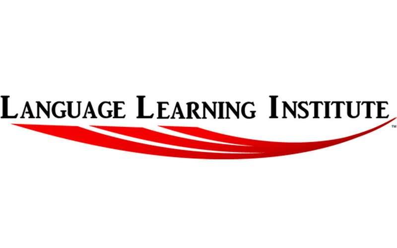 Language Learning Institute, LLC (1)