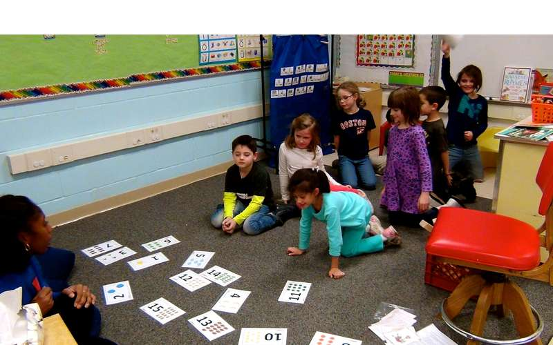 Language Learning Institute, LLC (6)