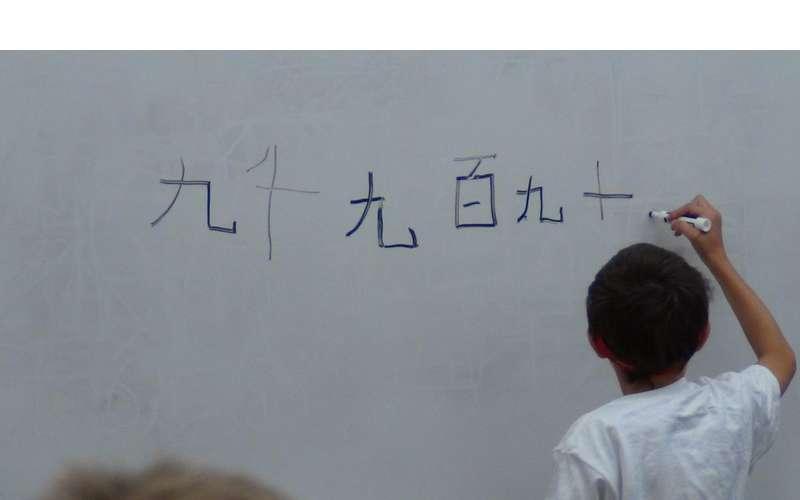 Language Learning Institute, LLC (14)