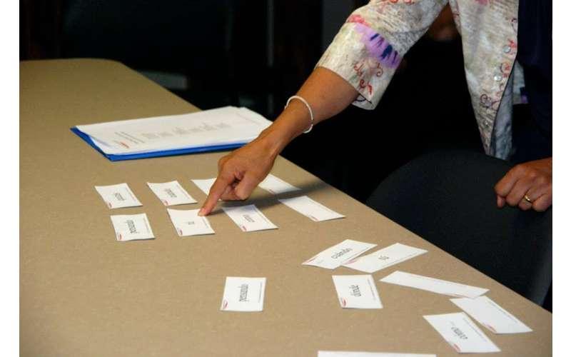 Language Learning Institute, LLC (11)