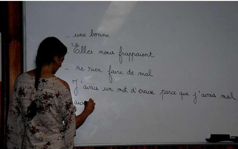 Language Learning Institute, LLC (12)